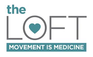 loft_logo_Small