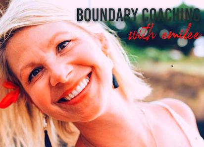 boundary_banner_mobile